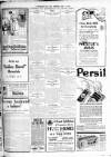 Sunderland Daily Echo and Shipping Gazette Wednesday 11 April 1923 Page 3