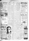 Sunderland Daily Echo and Shipping Gazette Wednesday 11 April 1923 Page 7