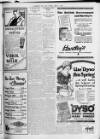 Sunderland Daily Echo and Shipping Gazette Thursday 04 March 1926 Page 3