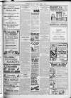 Sunderland Daily Echo and Shipping Gazette Thursday 04 March 1926 Page 7