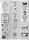 Sunderland Daily Echo and Shipping Gazette Friday 12 March 1926 Page 8