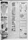 Sunderland Daily Echo and Shipping Gazette Friday 12 March 1926 Page 9
