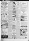 Sunderland Daily Echo and Shipping Gazette Tuesday 16 March 1926 Page 3