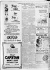 Sunderland Daily Echo and Shipping Gazette Tuesday 16 March 1926 Page 6