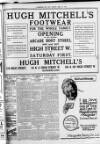 Sunderland Daily Echo and Shipping Gazette Thursday 18 March 1926 Page 3