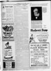 Sunderland Daily Echo and Shipping Gazette Thursday 18 March 1926 Page 7