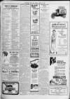 Sunderland Daily Echo and Shipping Gazette Monday 29 March 1926 Page 3