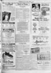 Sunderland Daily Echo and Shipping Gazette Tuesday 30 March 1926 Page 3
