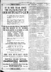 Portsmouth Evening News Thursday 05 August 1926 Page 2