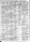 Portsmouth Evening News Thursday 05 August 1926 Page 10