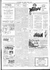 Portsmouth Evening News Monday 04 October 1926 Page 3