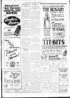 Portsmouth Evening News Monday 04 October 1926 Page 5