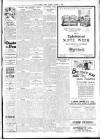 Portsmouth Evening News Monday 04 October 1926 Page 9