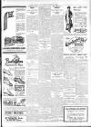 Portsmouth Evening News Monday 11 October 1926 Page 3