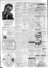 Portsmouth Evening News