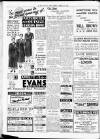 Portsmouth Evening News Friday 31 March 1939 Page 2