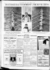 Portsmouth Evening News Friday 31 March 1939 Page 4