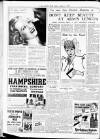 Portsmouth Evening News Friday 31 March 1939 Page 6