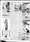 Portsmouth Evening News Friday 31 March 1939 Page 8