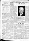 Portsmouth Evening News Friday 31 March 1939 Page 12