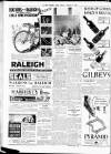 Portsmouth Evening News Friday 31 March 1939 Page 14