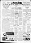 Portsmouth Evening News Friday 31 March 1939 Page 16