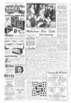 Portsmouth Evening News Thursday 05 January 1950 Page 4