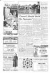 Portsmouth Evening News Thursday 04 May 1950 Page 4