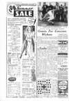 Portsmouth Evening News Friday 07 July 1950 Page 4