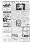 Portsmouth Evening News Saturday 08 July 1950 Page 4
