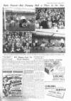 Portsmouth Evening News Thursday 31 August 1950 Page 9