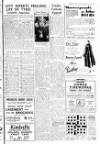 Portsmouth Evening News Friday 10 August 1951 Page 3