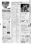 Portsmouth Evening News Friday 10 August 1951 Page 4