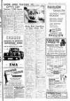 Portsmouth Evening News Friday 10 August 1951 Page 5