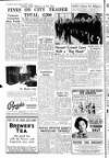 Portsmouth Evening News Friday 10 August 1951 Page 6