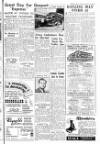 Portsmouth Evening News Friday 10 August 1951 Page 7