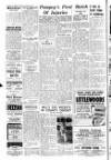 Portsmouth Evening News Friday 10 August 1951 Page 8