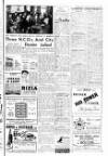 Portsmouth Evening News Friday 10 August 1951 Page 9