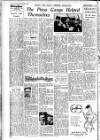 Portsmouth Evening News Wednesday 12 September 1951 Page 2