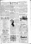 Portsmouth Evening News Wednesday 12 September 1951 Page 3