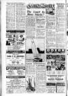 Portsmouth Evening News Wednesday 12 September 1951 Page 4