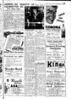 Portsmouth Evening News Wednesday 12 September 1951 Page 5