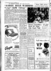 Portsmouth Evening News Wednesday 12 September 1951 Page 6