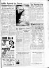 Portsmouth Evening News Wednesday 12 September 1951 Page 7