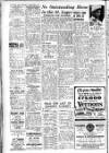 Portsmouth Evening News Wednesday 12 September 1951 Page 8