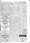 Portsmouth Evening News Wednesday 12 September 1951 Page 9