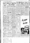 Portsmouth Evening News Wednesday 12 September 1951 Page 12