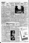 Portsmouth Evening News Tuesday 02 October 1951 Page 2