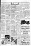 Portsmouth Evening News Tuesday 02 October 1951 Page 3