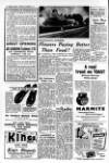 Portsmouth Evening News Tuesday 02 October 1951 Page 4